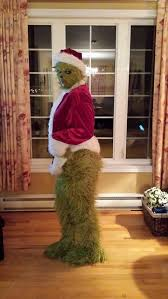 112 best the grinch images on the grinch stole