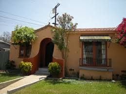 spanish style bungalow part 17 the spanish courtyard house is a