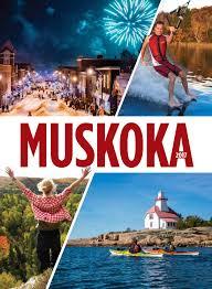 native plant sale muskoka conservancy 2017 muskoka guide by muskoka tourism issuu