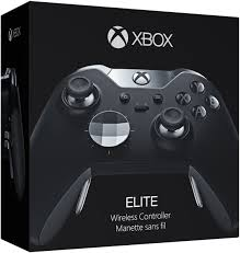 what video game deals does amazon have for black friday amazon com xbox one elite wireless controller video games