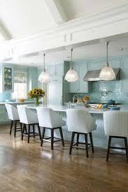 12 interior paint colors designers absolutely love paint colors