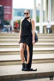 diy cupcake holders ann demeulemeester girls wear and street styles
