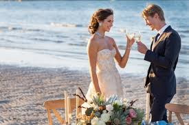 pose photo mariage 86 idées comment réaliser la meilleure photo de mariage originale