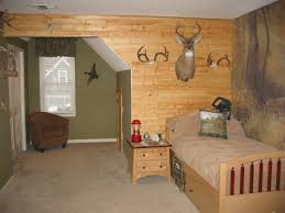 hunting bedroom decor classy decoration traditional living room