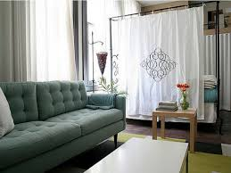 furniture apartment therapy area rugs small sofa bed small