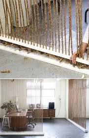Pvc Room Divider 29 Best Divider Images On Pinterest Bedroom Interior Design