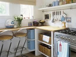 small eat in kitchen ideas top ideas modern small eat in kitchen smith design stunning small