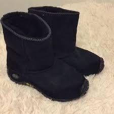merrell s winter boots sale s merrell shoes on poshmark