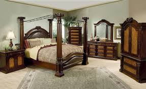 Canopy Bed Frames 4 Post Bed Frame Malm Dimensions Diy Wood Poster King Plans