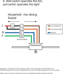 ceiling fan switch wiring electrical 101 readingrat net