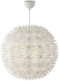 hanging light fixtures ikea hanging an ikea maskros light in our bedroom l paper brilliant