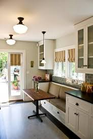 Is A Kitchen Banquette Right Favorite U201cpins U201d Friday Banquette Seating Banquettes And Kitchen