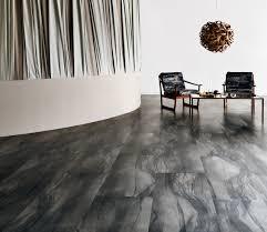Signature Laminate Flooring Umbra Dusk Beautifully Designed Lvt Flooring From The Amtico