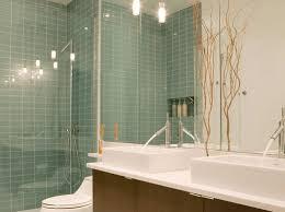 small bathroom ideas for 2016