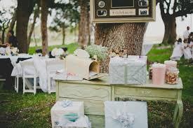 jenna u0026 blake u0027s savannah wedding u2014 a lowcountry wedding blog