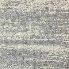 Home Decor Fabric Sale Sandy Woven Texture Upholstery Fabric By The Yard 16 Colors