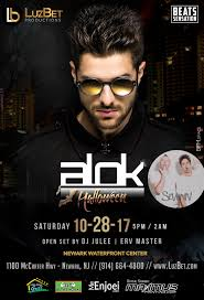 alok u0026 sevenn halloween party tickets sat oct 28 2017 at 5 00