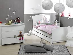 chambre fille et blanc beautiful chambre fille blanche images design trends 2017