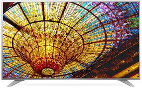 amazon com lg electronics 60uh6150 60 inch 4k ultra hd smart led