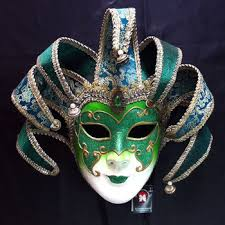 carnival masks for sale hot sale carnival mask venice wall hanging mask buy