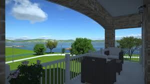 lake terrace dining room instadining us