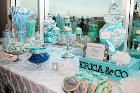 sweet 16 table centerpieces sweet 16 table decoration ideas things to remember for sweet 16