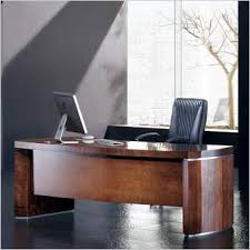 scan design office desks scan design modern contemporary furniture store