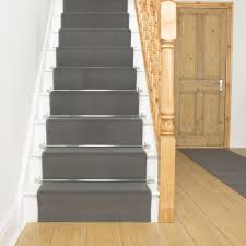 rubber stair treads for home depot carpet stair treads home