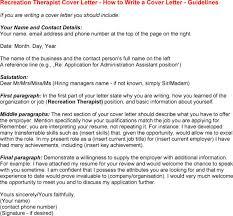 beauty therapist sample cover letter career faqs