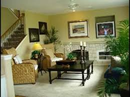 interior home decoration model home interior decorating part 1
