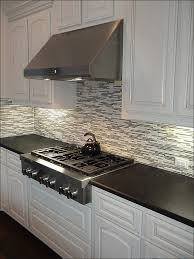 Black Granite Kitchen by Kitchen Cambrian Black Leathered Granite Black Pearl Granite
