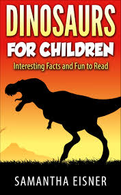 cheap dinosaurs pictures and names find dinosaurs pictures and