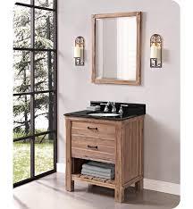 Designs Of Bathroom Vanity Fairmont Designs Bathroom Vanities Decorplanet