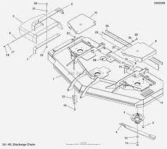 argo wiring diagram schematic diagram u2022 panicattacktreatment co