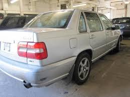 1999 Volvo S70 Interior Used Volvo S70 Parts U2013 Tom U0027s Foreign Auto Parts U2013 Quality Used