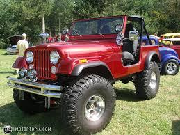 cj jeep for sale 1978 jeep cj7 for sale image 161