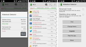 battery app for android find out which apps are killing your android battery