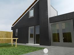 bungalow exterior by ryuujin893 on deviantart