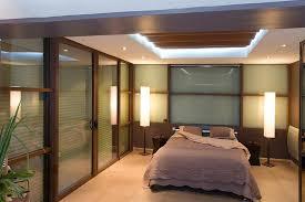 dans une chambre une véranda une chambre grandeur nature