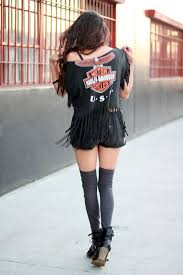 Womens Biker Halloween Costume 25 Biker Costume Ideas Diy Biker