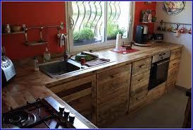 meuble de cuisine avec porte coulissante meuble haut cuisine avec porte coulissante elements hauts with