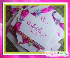sweet 15 invitation ideas detalle de la imagen de invitaciones para xv años organizando