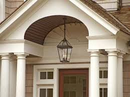 porch hanging light lightings and ls ideas jmaxmedia us