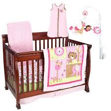 Savvy Rest Crib Mattress Baby Crib Mattress Organic The Savvy Rest 8 Lowering In A