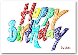 happy birthday cards boys brothers ideas 25409wall jpg things to