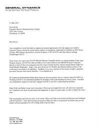 define cover letter covering letter exle cover letter for customer service
