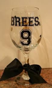 wine glass sayings svg 128 best vinyl wine glasses images on pinterest glitter wine
