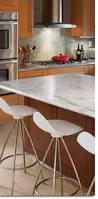 Kitchen Countertops Laminate Laminate Countertops Lafayette In Bollock Enterprises