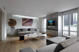 grey livingroom interior design ideas living room grey rift decorators