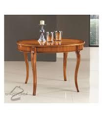 tavolo ovale legno tavolo ovale legno ciliegio allungabile